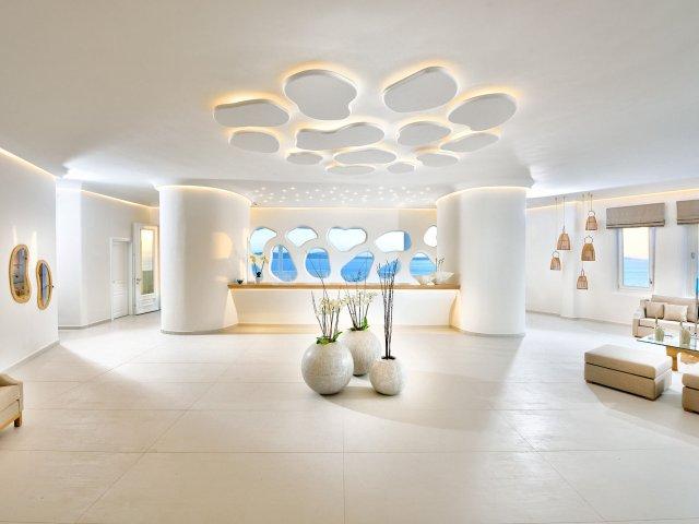 Anax Resort & Spa Mykonos