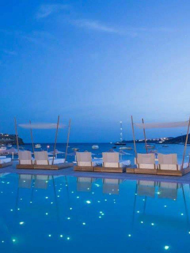 Mykonos Blanc Hotel